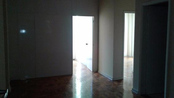 Apartamento Luz Sao Paulo Sp Brasil - 1750