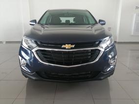Nueva Chevrolet Equinox Modelo 2019 Promocion