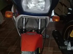 Honda Vfr 750