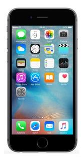 iPhone 6s 32gb Cinza Espacial Usado Seminovo Excelente
