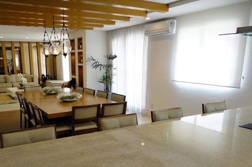 Imagem 1 de 6 de Apartamento - Ap15084 - 69683734