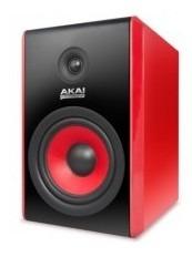 Monitor De Referência Akai Rpm800