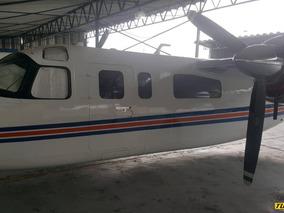 Aviones Aviones