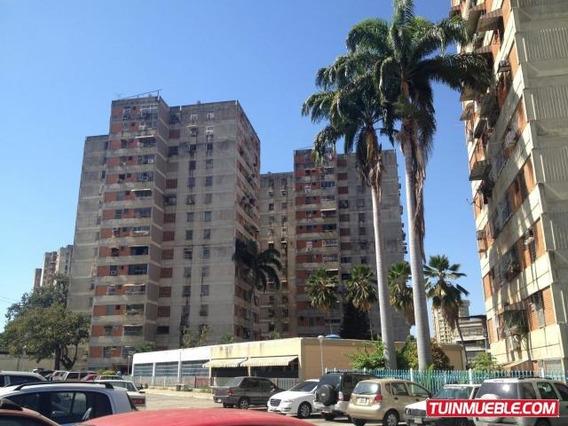 Apartamento En Venta Avenida Ayacucho Codflex 19-2632 Dlr