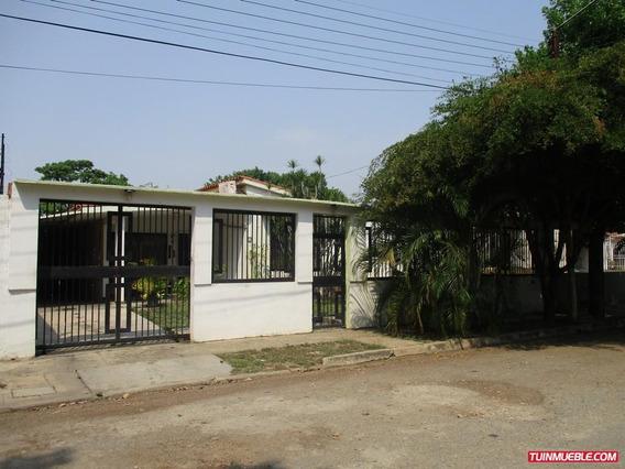 Somosinmuebles Casas En Venta