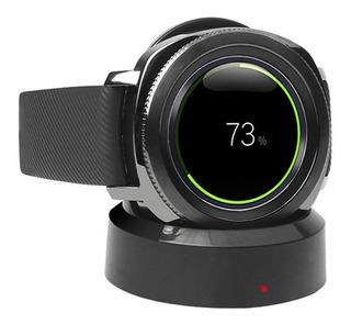 Dock De Carga Para Smartwatch Samsung Gear Sport