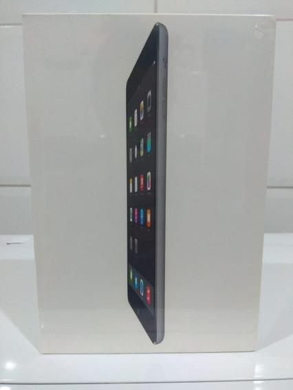 iPad 2 Novo Lacrado