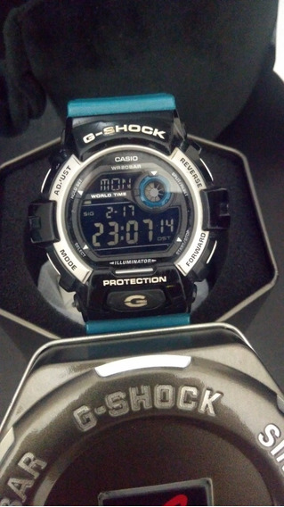 Relógio Casio G-shock Original
