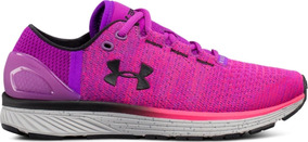 Under Armour Bandit 3 Atencion Corredoras-- Super Comodos