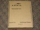 Arris Surfboard Sb6121 4x4 Docsis 3.0 Cable Modem (certified