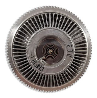 Fan Clutch Chevrolet S10 Sonoma 1997 - 2003, 4 Cil 2.2 Lts