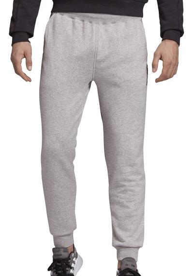 Pantalon adidas Moda Brilliant Basics Hombre Grm
