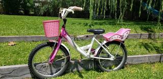 Bicicleta Bassano