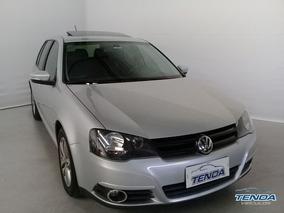 Volkswagen Golf Sportline Limited Edition 1.6 Mi 8v Total ..
