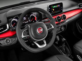 Nuevo Fiat Argo 1.3 Y 1.8 / Anticipo $40.000 O Tu Usado