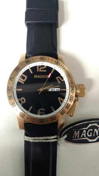 Relógio Magnum Ma33139g