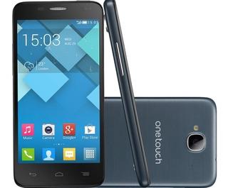 Alcatel One Touch Idol Mini 6012e 8gb Dual Seme Novo