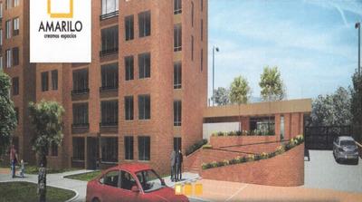 Apartamento En Venta Melgar 771-138