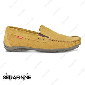 d47094d5 Zapatos Color Mostaza Hombre - Ropa y Accesorios en Mercado Libre ...
