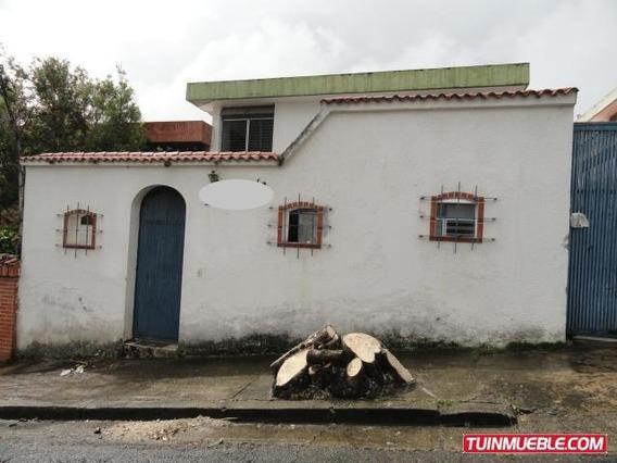 Casas En Venta Los Pomelos 19-15969