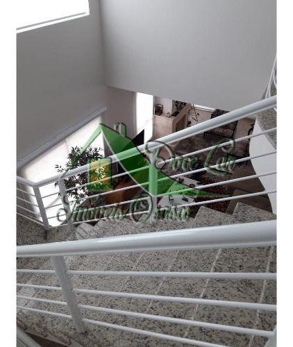 Residencial 18 Do Forte - Santana De Parnaíba