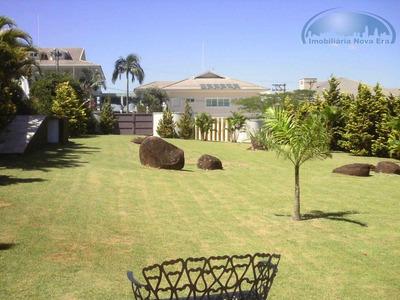 Terreno Residencial À Venda, Condomínio Morada Do Sol, Vinhedo - Te0099. - Te0099