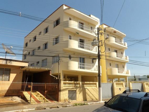 Oportunidade! Apartamento No Morro Chic - 03 Quartos - 188m²