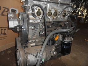 Volkswagen Bora 2011 En Desarme