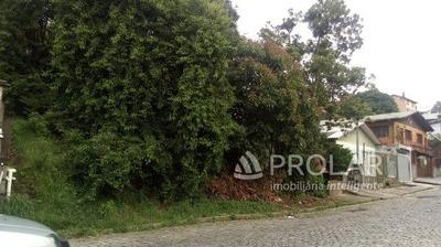 Terrenos - Planalto - Ref: 10238 - V-10238