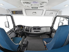 Volvo Vm 330 T $ 297.500 Financia En Pesos .