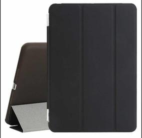 Capa Case iPad Mini 1 2 3 Tampa Frontal E Traseira