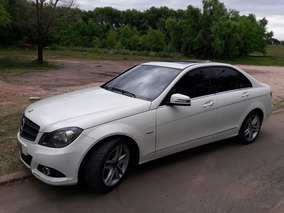 Mercedes-benz 250 Mercedes 250 Cgi