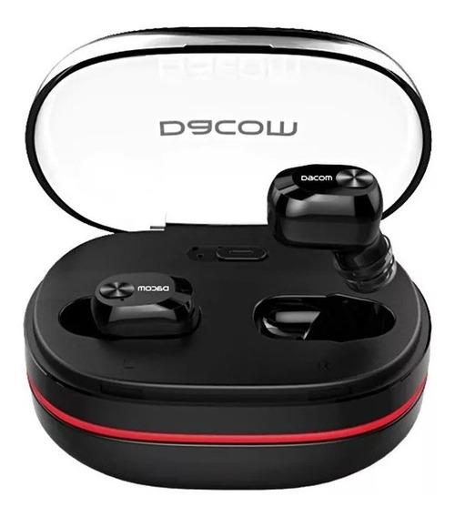Dacom K6h Pro Tws Bluetooth 5.0