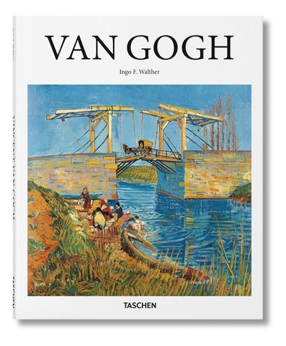Van Gogh Vincent (t.d) -ba-