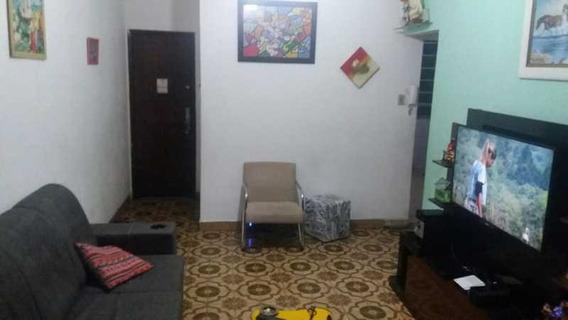 Apartamento-à Venda-piedade-rio De Janeiro - Ppap30056