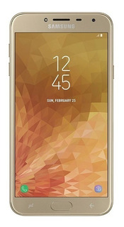 Celular Samsung Galaxy J4 Sm-j400m 16gb Dual Sim