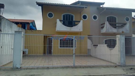 Casa À Venda Em Vila Balneário Santa Martha - Ca273240