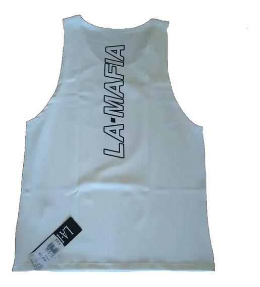 Regata Masculina Outlet Lamafia Hcs12979