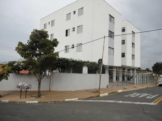 À 1 Quadra Posto Médico Jd. Aurélia E Casa Ramalho Apa00100