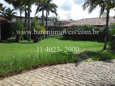 Terreno - Te00626 - 2055305