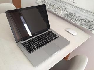 Macbook Pro 500gb