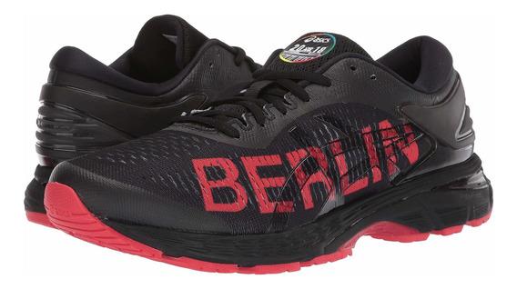 Reebook Berlin Blancas Hombres Zapatillas Zapatillas en