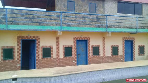 Hoteles Y Resorts En Venta 04141493528