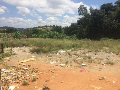 Terreno Em Caetetuba, Atibaia/sp De 225m² À Venda Por R$ 140.000,00 - Te75780