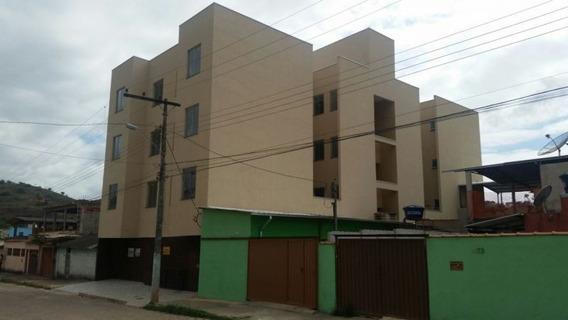 Apartamento Aparecida Do Norte - 216