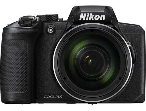 Câmera Digital Nikkon Coolpix L840