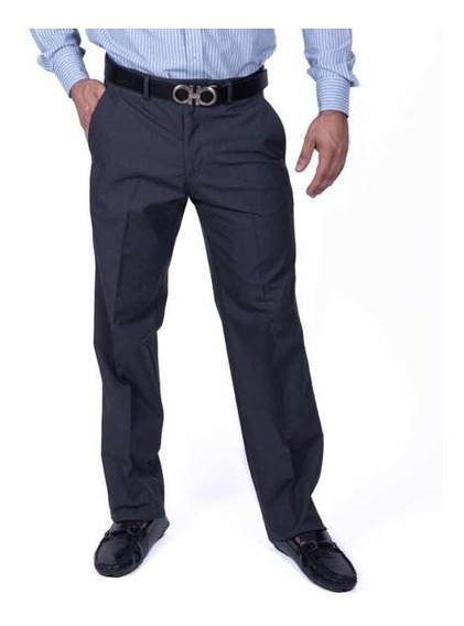 Pantalon De Vestir Hombre Mercadolibre Com Mx
