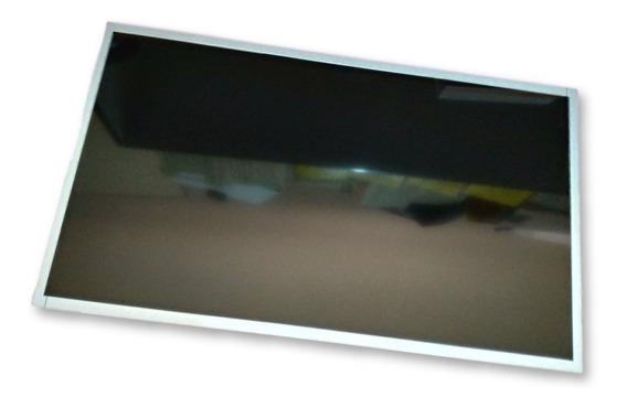 Display Tela Samsung Aoc Lta230an01 23phg4109 Origi Novas