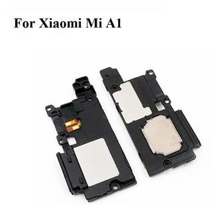 Timbre Xiaomi Mi A1 / Mdg2 Altavoz