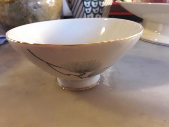 Bowl Porcelana Tsuji